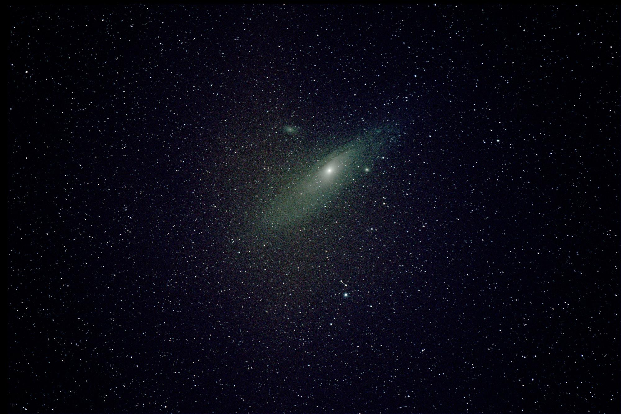 M31_2..thumb.jpg.8a2c1649cfb2c844dc868dacb564837a.jpg