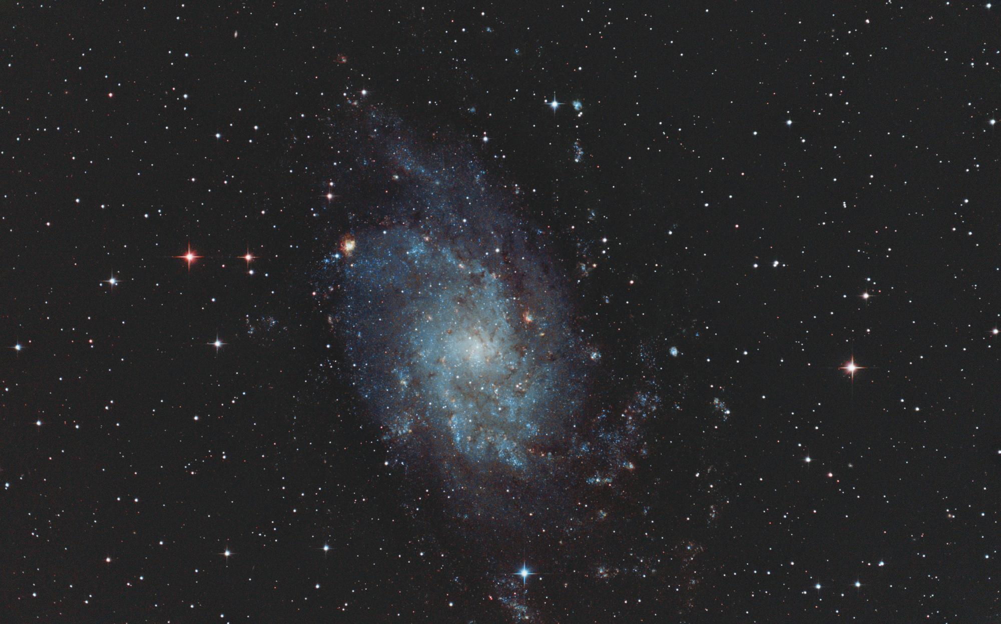 M33A.jpg