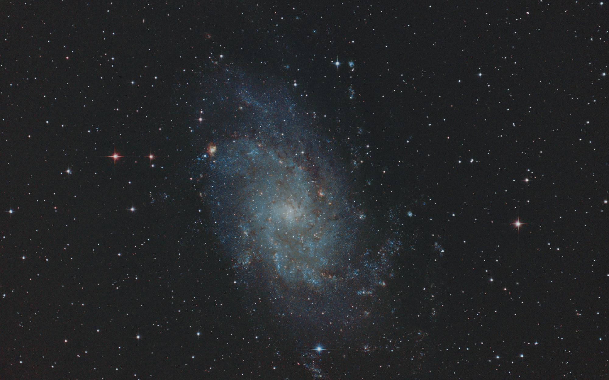 M33B.jpg
