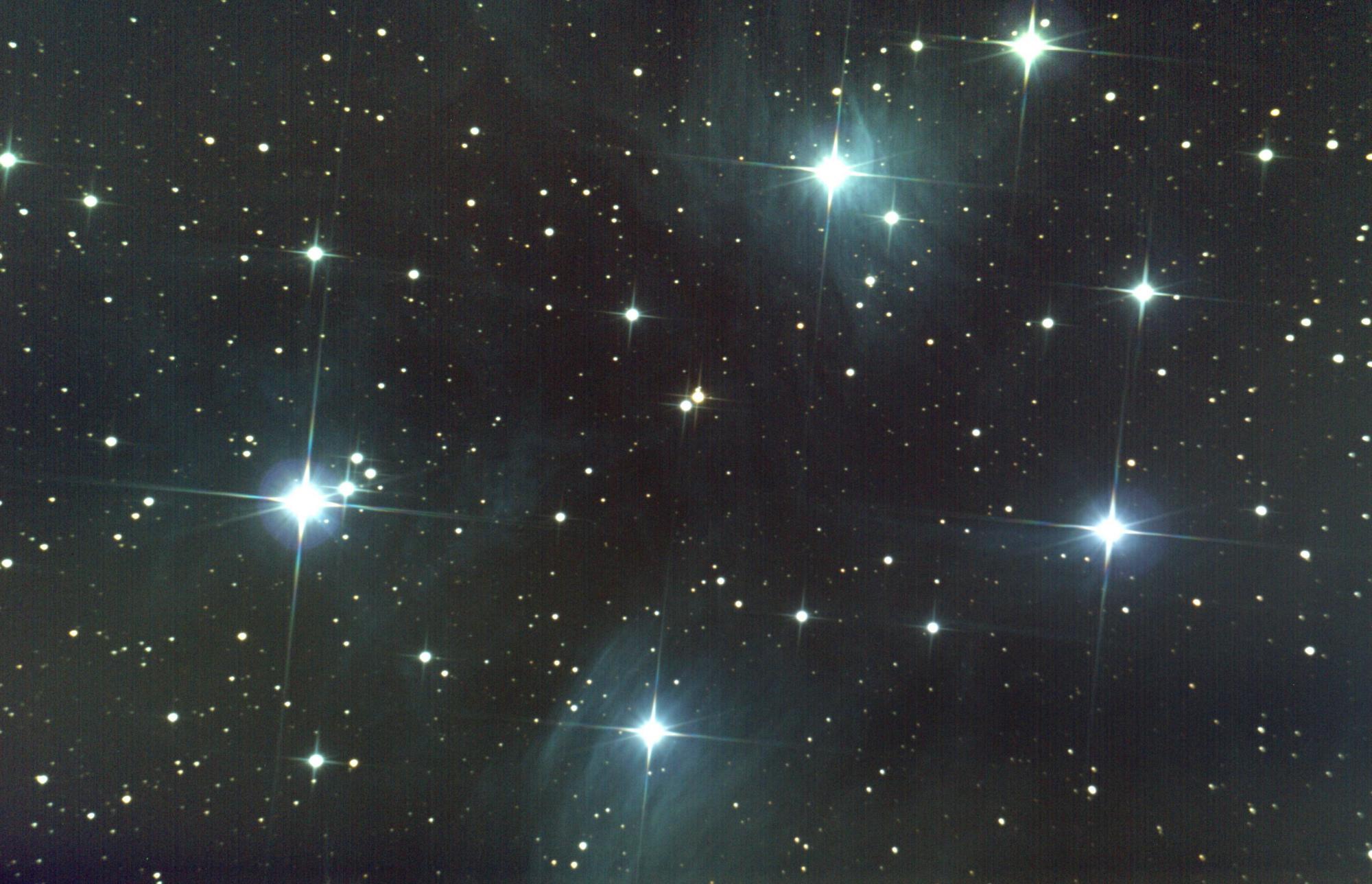 M45bcrp.thumb.jpg.9a91688322ea5d6369d4440985ea5d9c.jpg