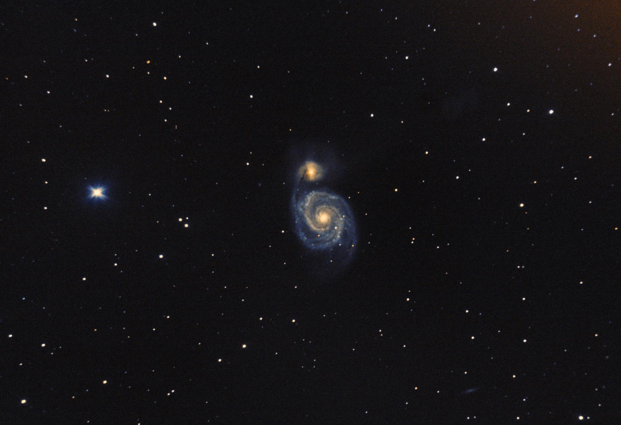 M51_16X3mn.jpg