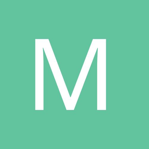 Magellan_Team
