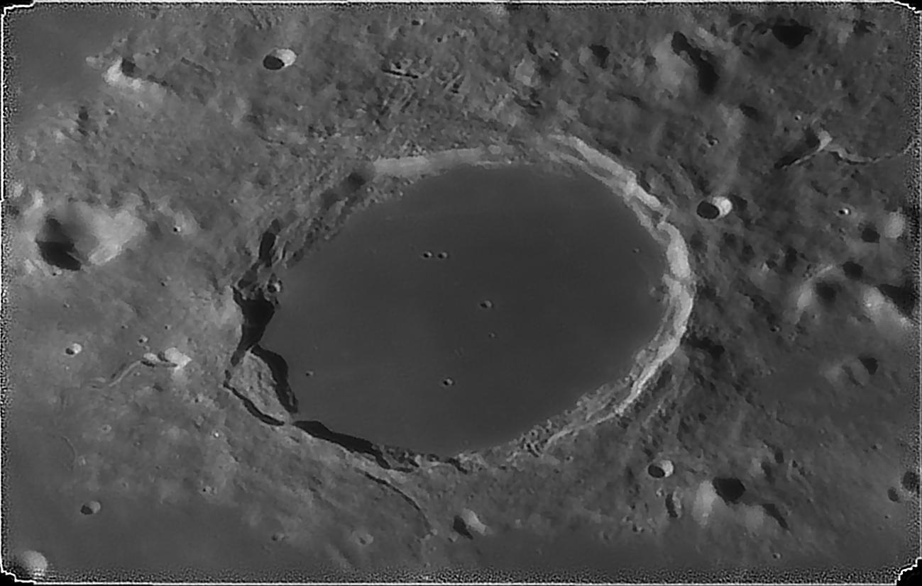Moon-3a.png.740d3e49322afe99b8654f44f633f463.png