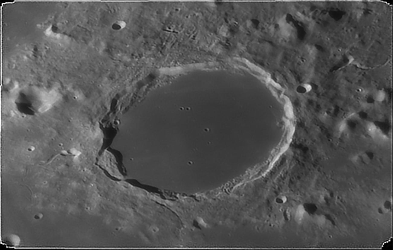 Moon-4a.png.1927e1eb4a59b78a71e961ec061d726b.png