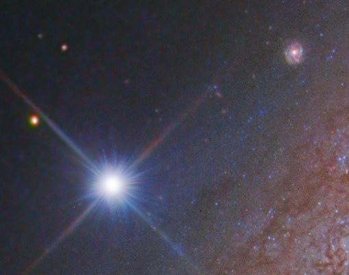 NGC253-HST-Subaru-ESO-LLL.jpg.427fb93fb4178f511cb8a3391e587105.jpg
