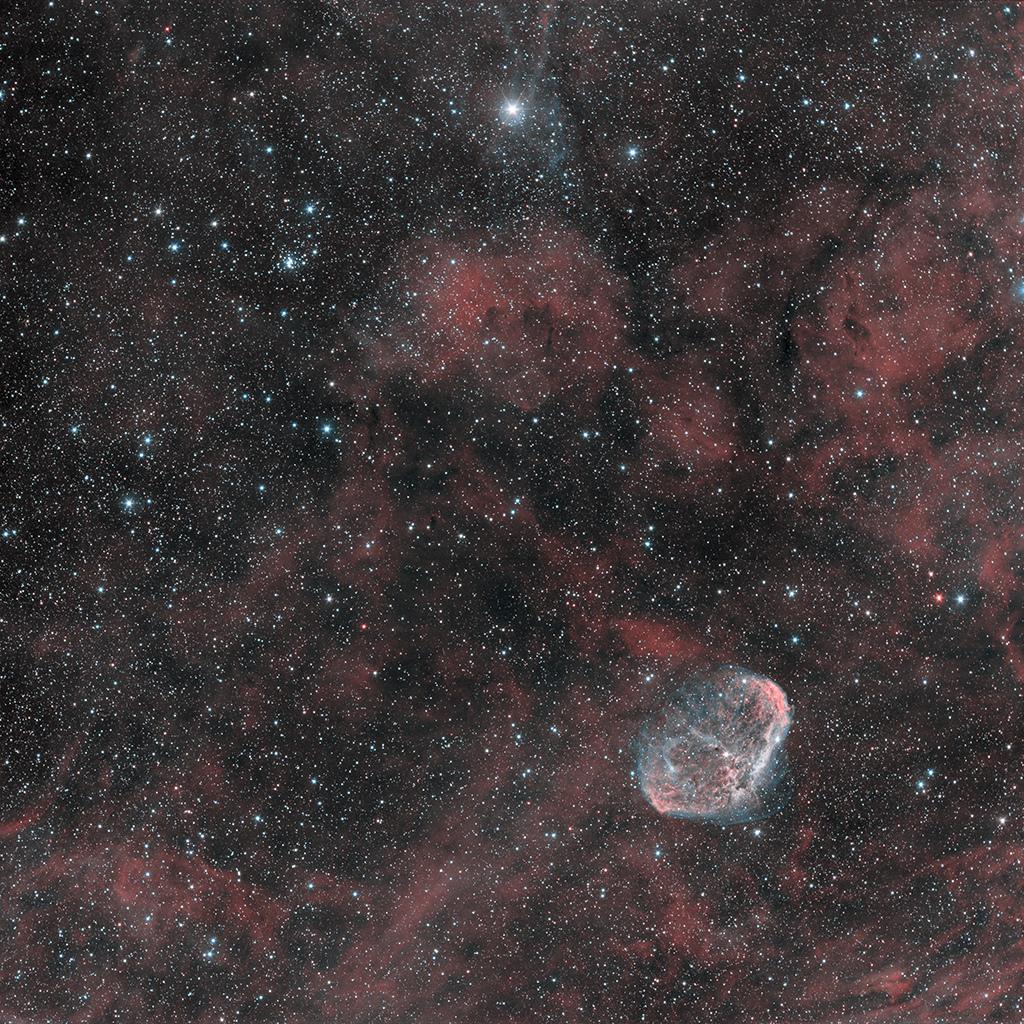NGC6888-HOO-s.jpg