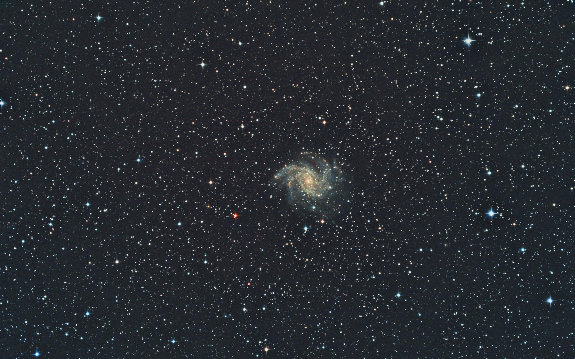 NGC6946_single_flat_copie_2.thumb.jpg.c831d20d615e7db8dbe2acb12ac22ff4.jpg
