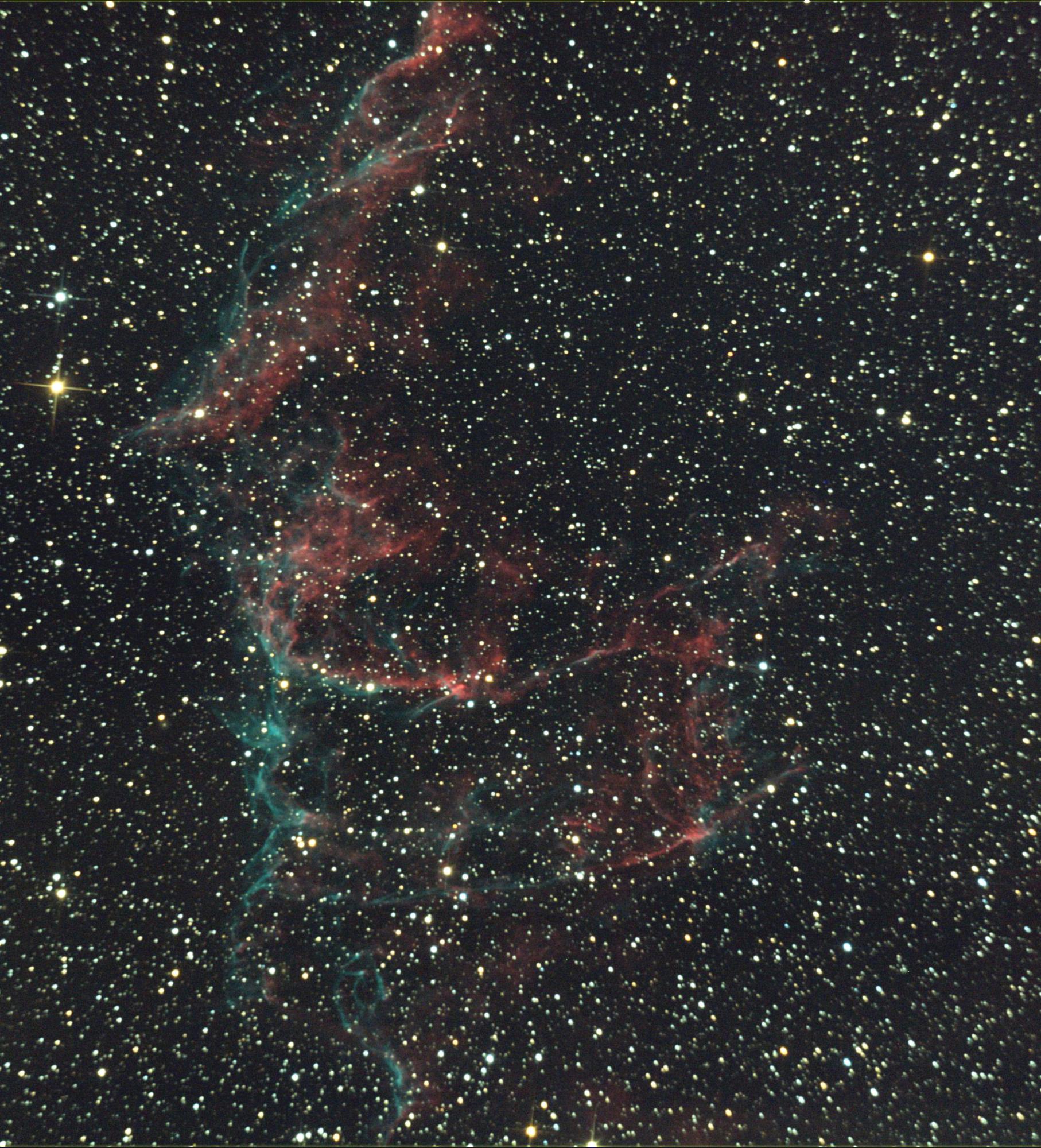 NGC6995crp.thumb.jpg.4934f541bb90e66f342a32e023999ea8.jpg