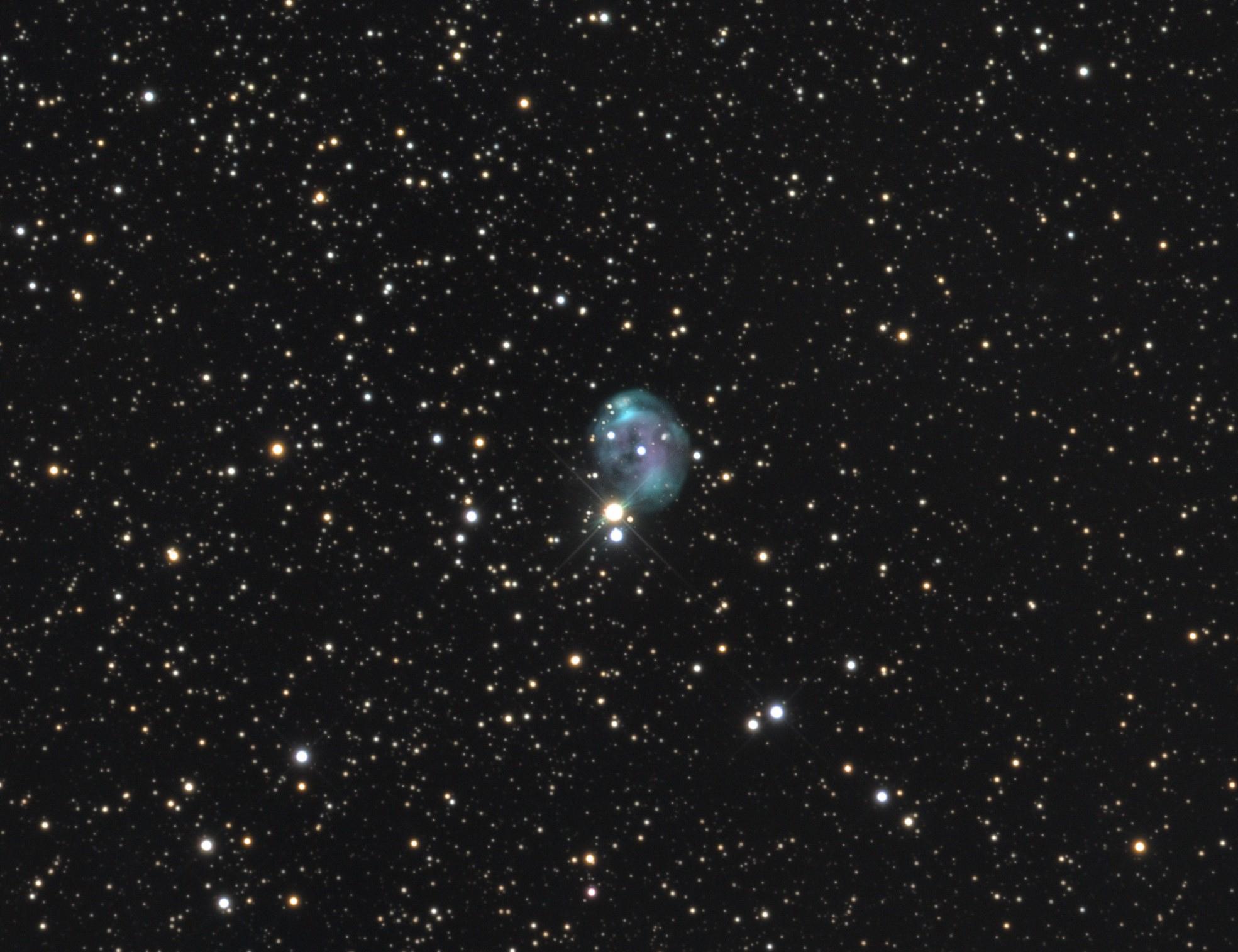 NGC7008-LRVB-V3-publi-Crop.jpg.1ca94b686390db0ee825830e5f4f9502.jpg