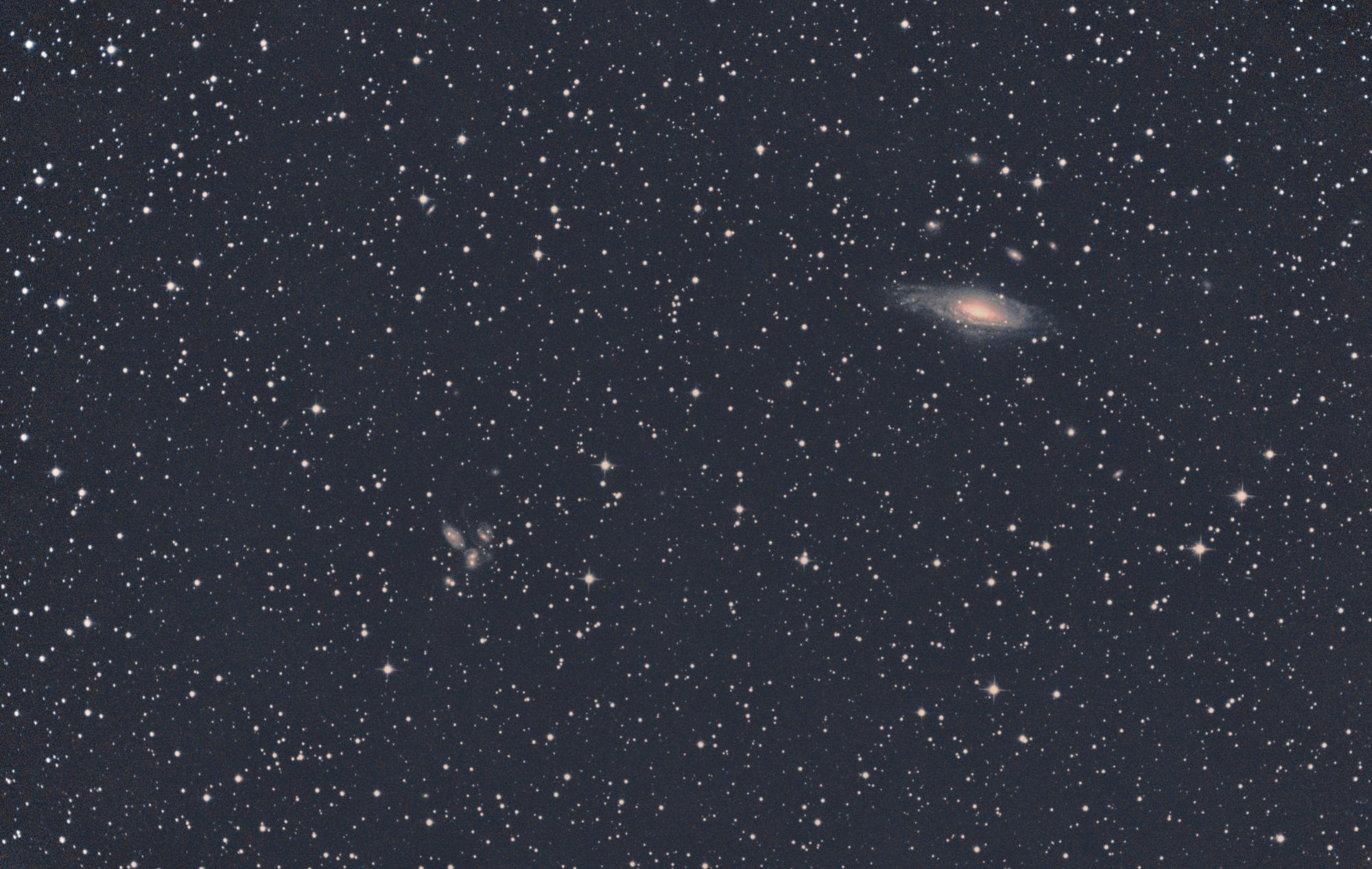 NGC7331B.jpg