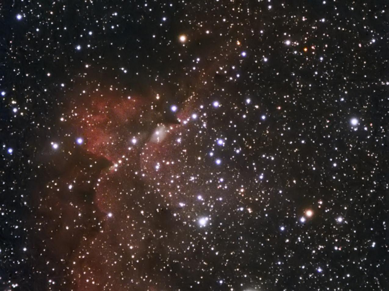NGC7380_09072019_r1.6.jpg.be91539766c789a2161f91fc21e4cc03.jpg