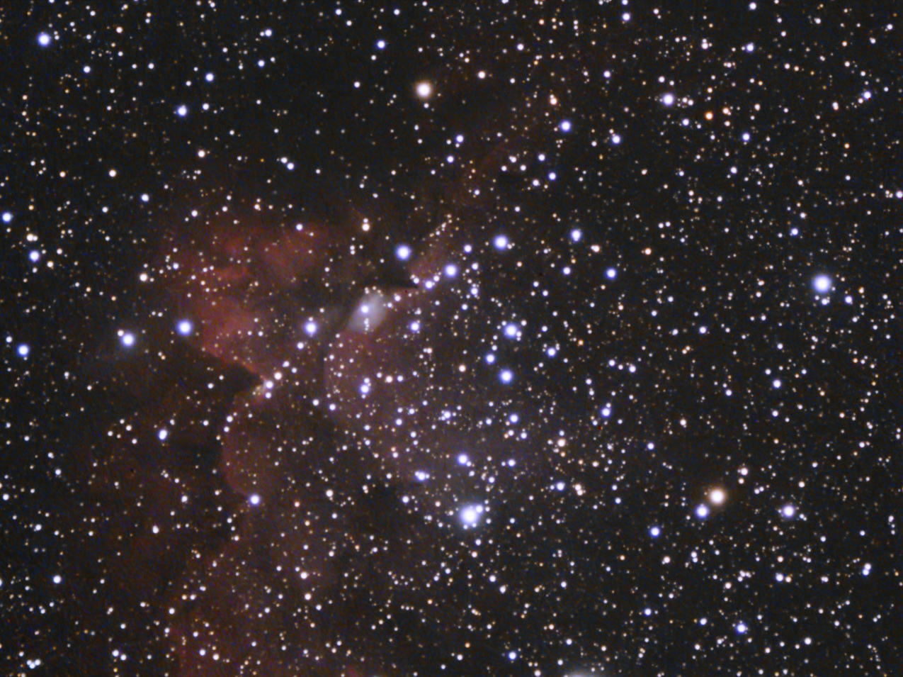NGC7380_LS_09072019_r1.1.jpg.27e296c59622cd9d48a9caa0e2ccc3e0.jpg