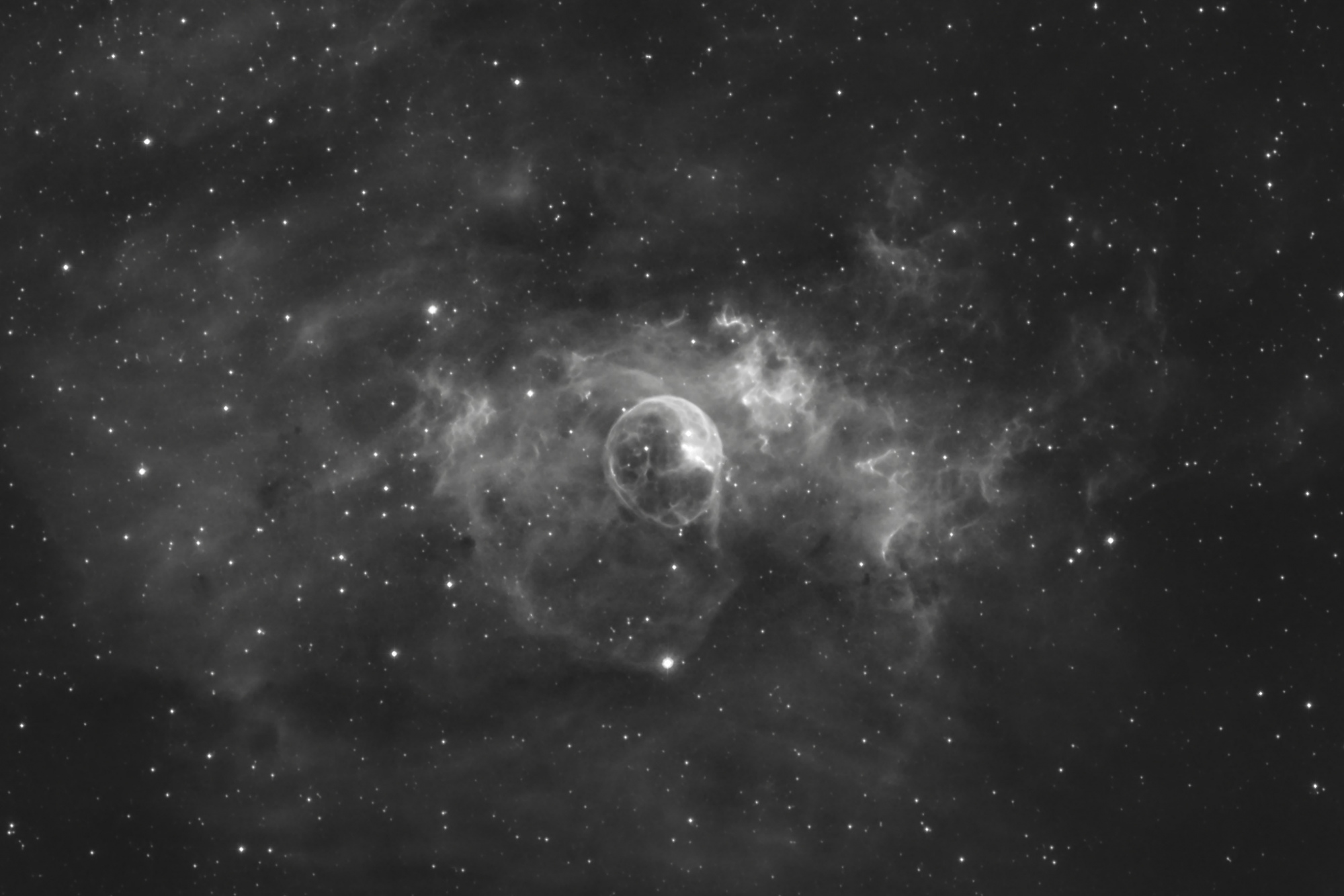 NGC7635Ha-Crop.JPG