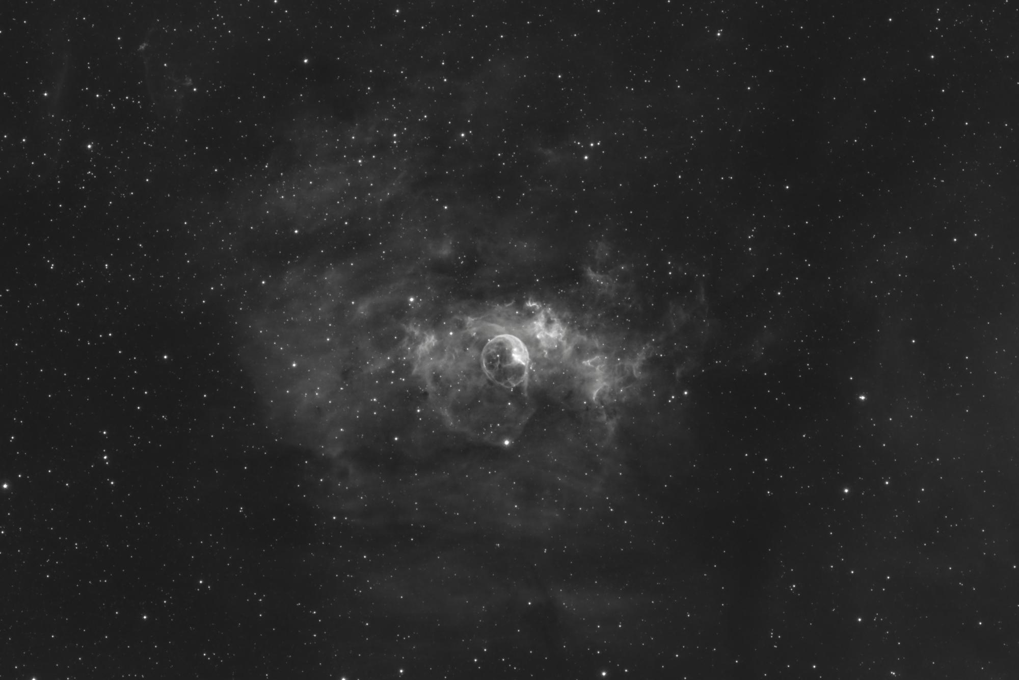 NGC7635Ha.jpg