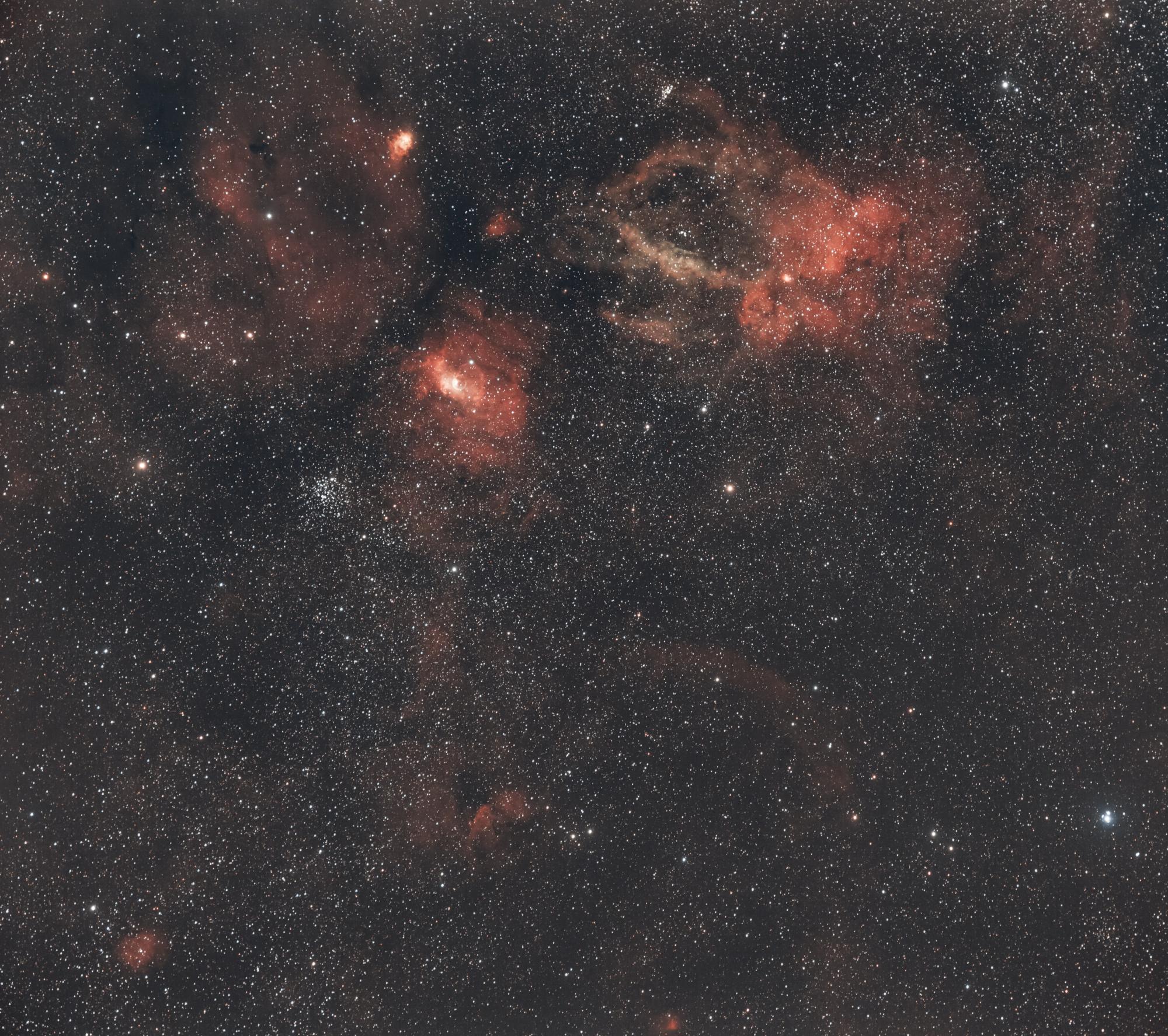 NGC7635_full_90fl_094_triad.thumb.jpg.f8041c65b325619c1434b6c6f3c4c6e3.jpg