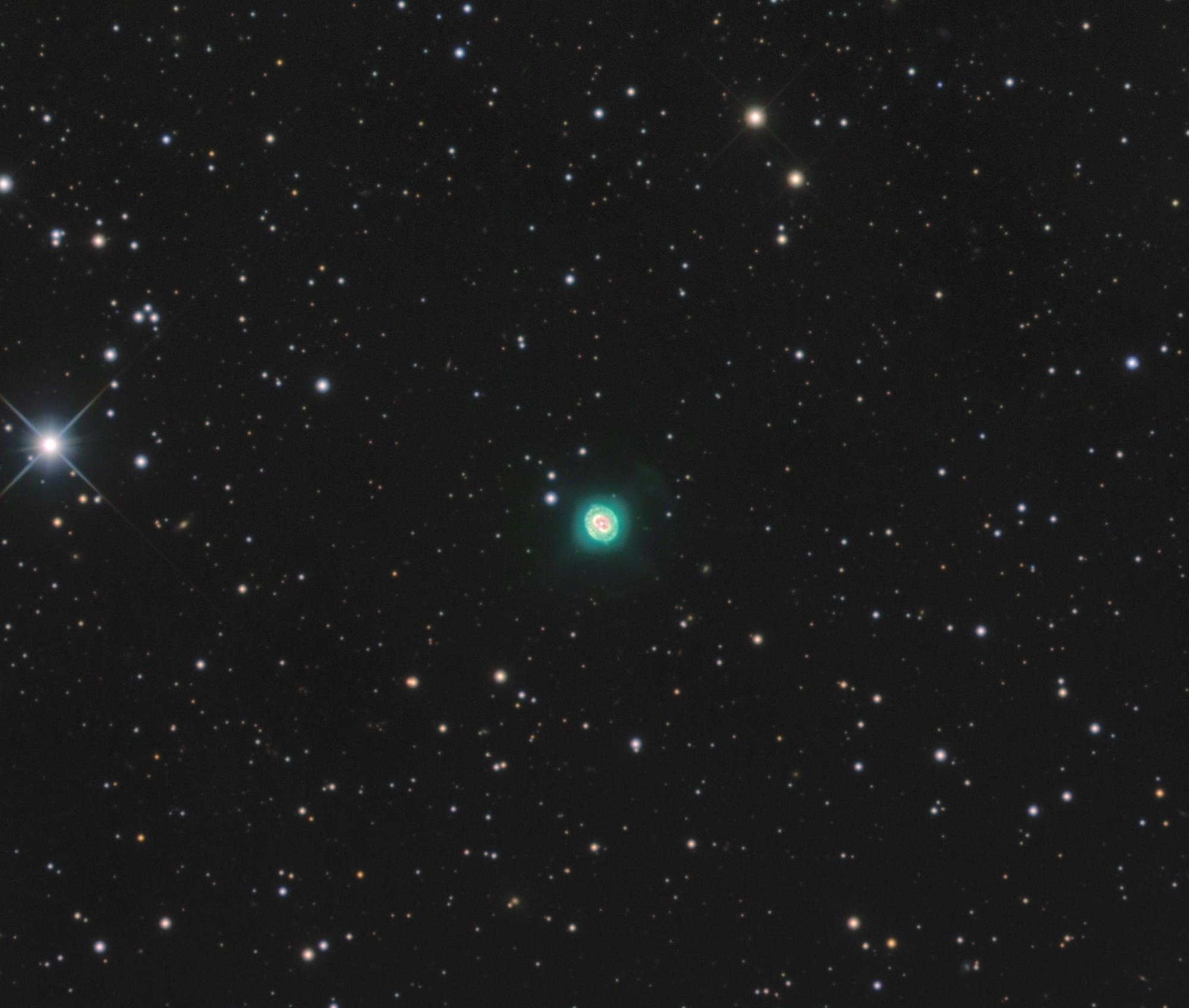 NGC7662-LRVB-V1-Publi-Crop.thumb.jpg.2041cdf74314228017e19bc063c72e0a.jpg