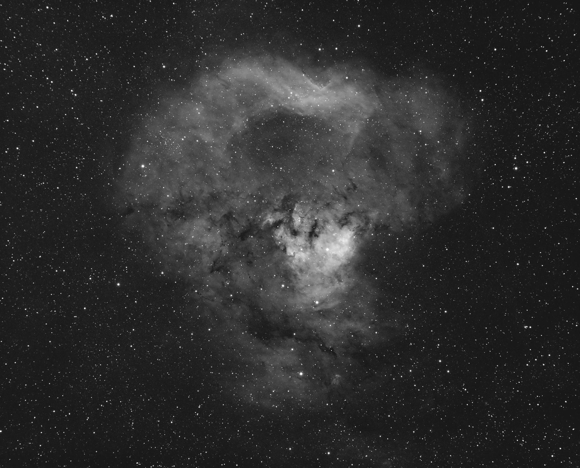 NGC7822.png