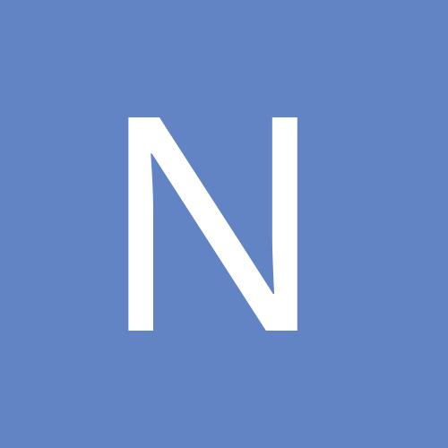 NicoAstroSt-Q