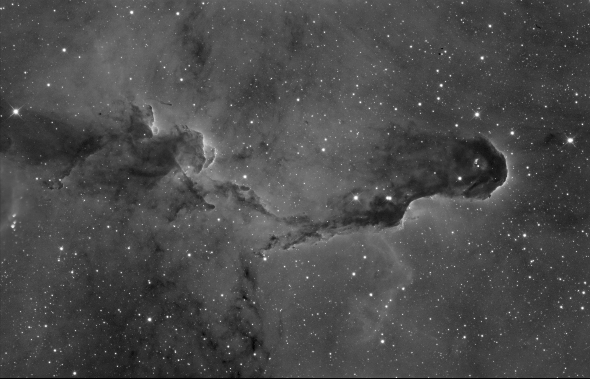 Newthom-bexant-SRGB-finale-Halpha.thumb.jpg.df634bb1113f776d0f7a189e26d22429.jpg