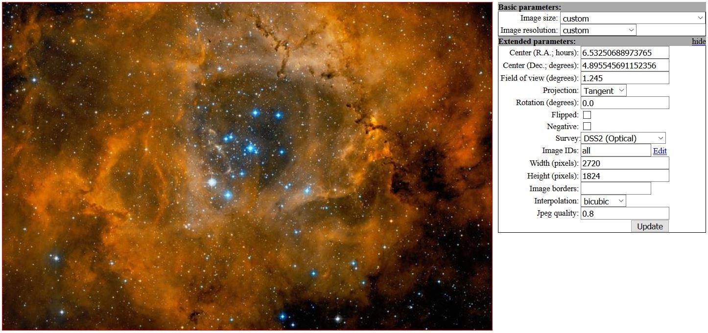 Rosette-ASI183-bin2.JPG.149c78915460404ba8af3a53ff849b1d.JPG