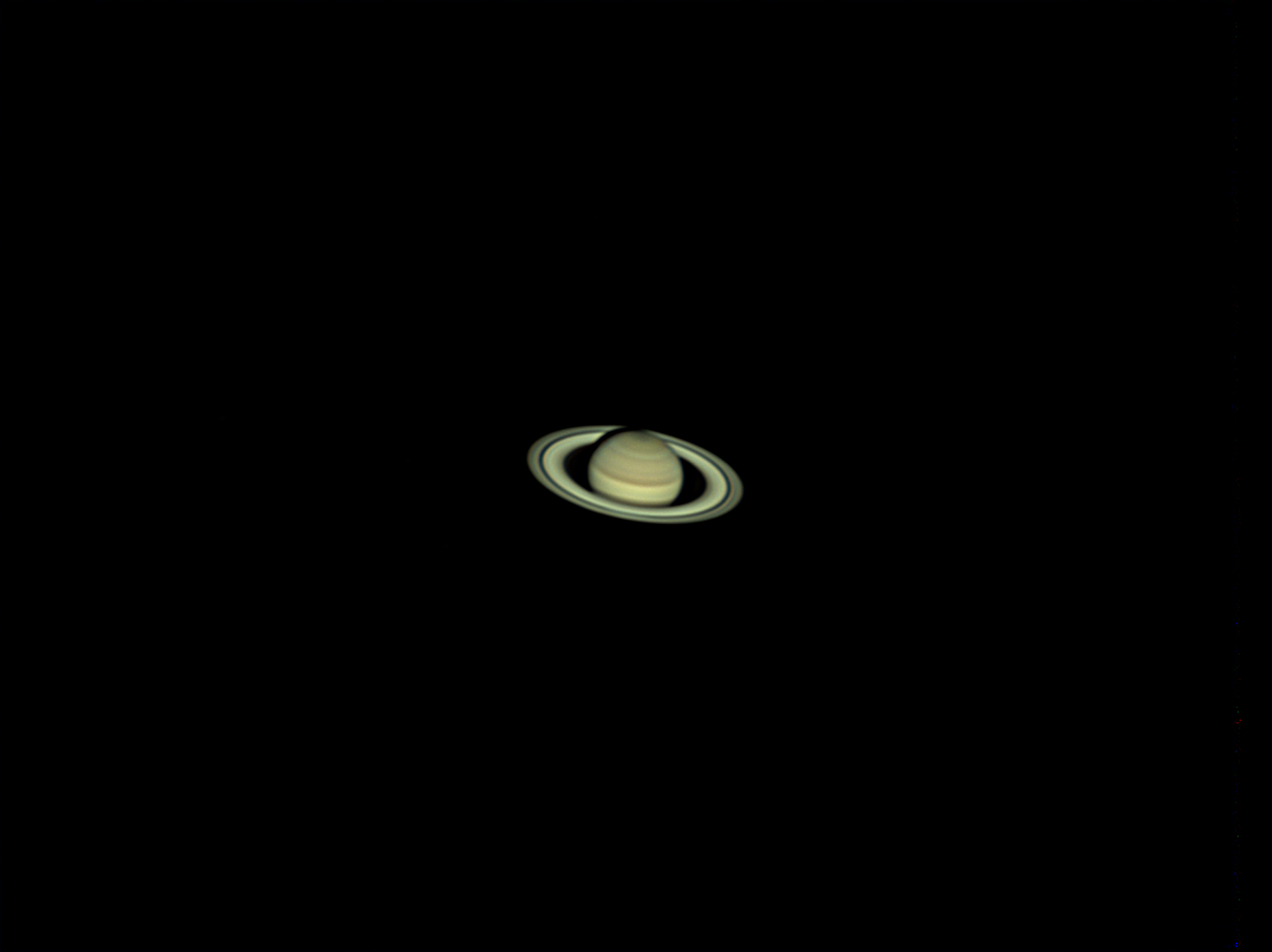 Saturn0309.thumb.png.01969092a3332475304c6ffc0a9ae2c2.png