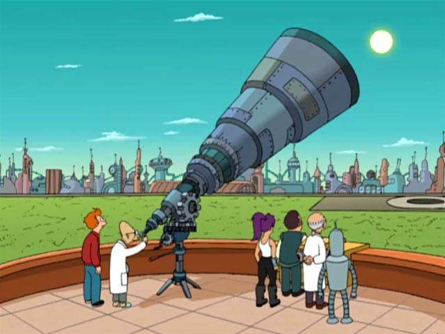 Smell-O-Scope_Futurama_S1E8_1.png.491c892f37174f5412ace4a2d3ec2bc3.png