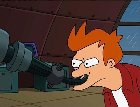 Smell-O-Scope_Futurama_S1E8_3.jpg.06f57cf9fac00fa2aec24450ac5ec329.jpg