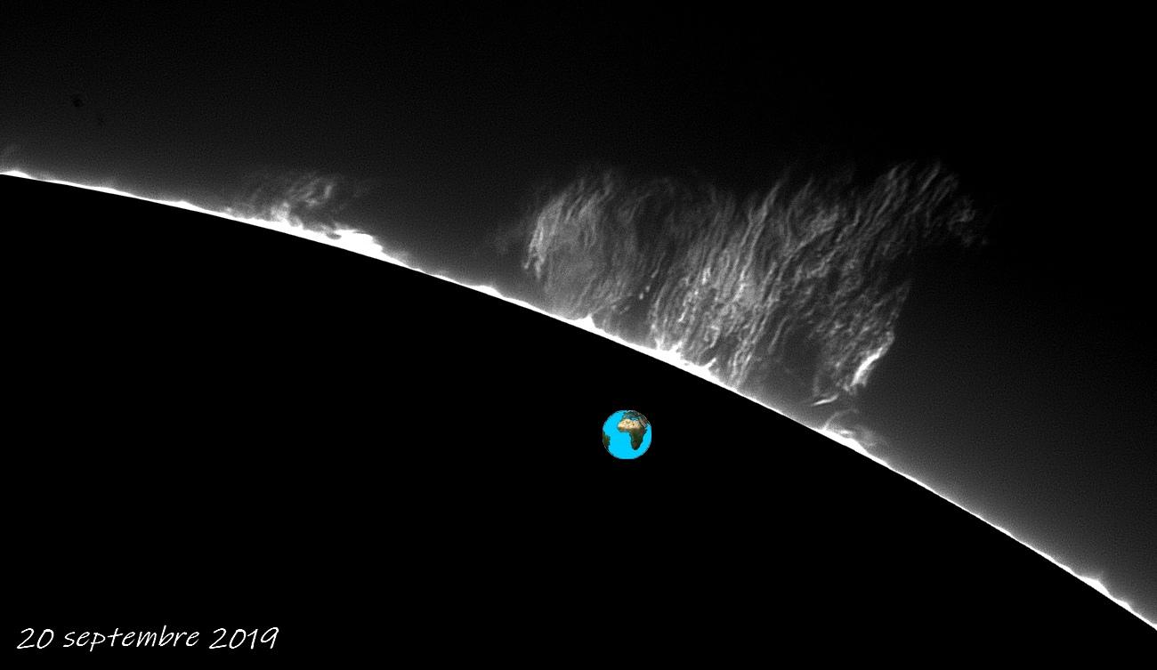 Sun-20sept-112739TU.jpg