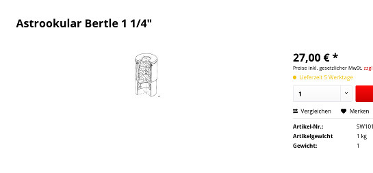 bertele.jpg.f85af037c57286817ffa4cfefe591bf3.jpg