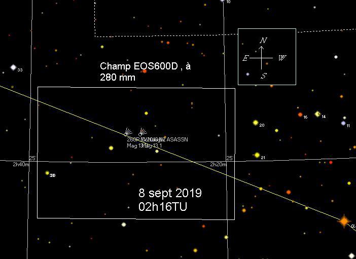 comet.jpg.291bb7f361cc1edc9bd3d42721b4bf04.jpg