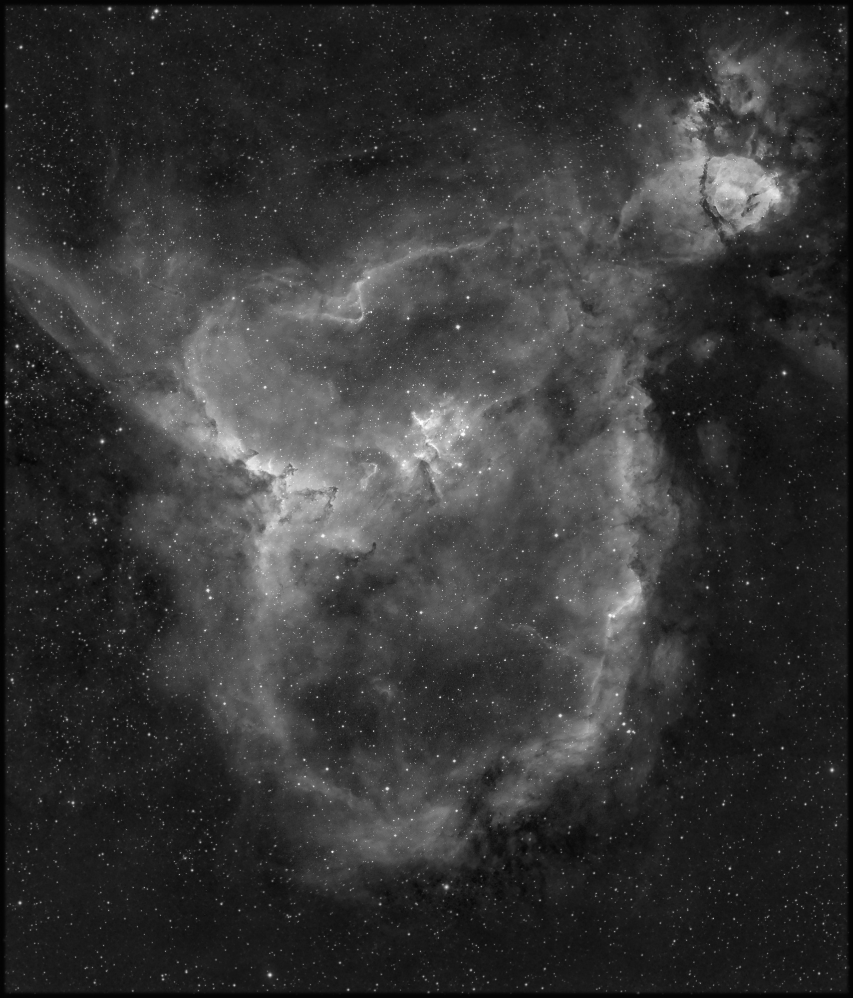 ic1805_Ha_mosaic_2.jpg