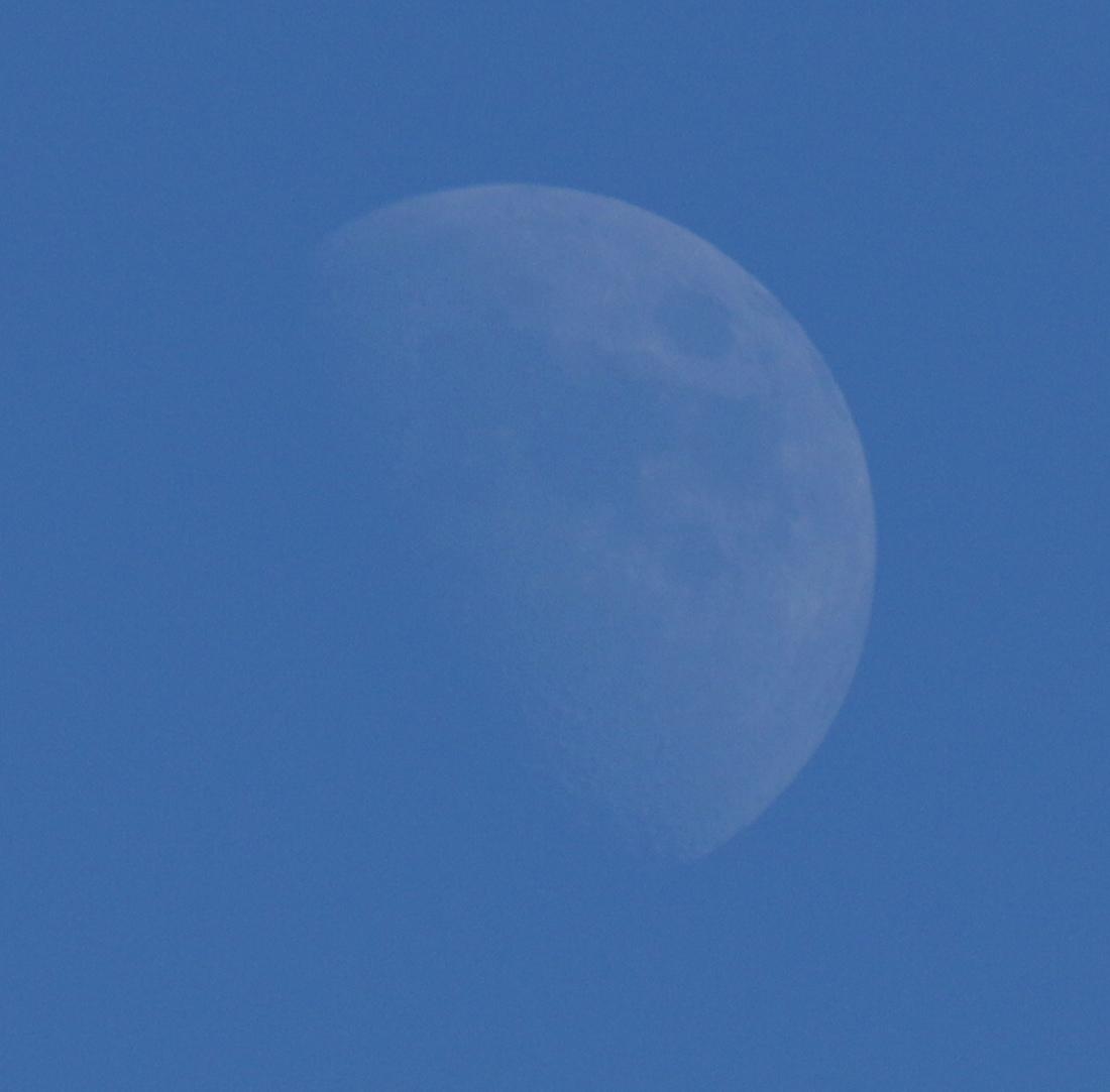 la lune le 07/09/2019 (41046)