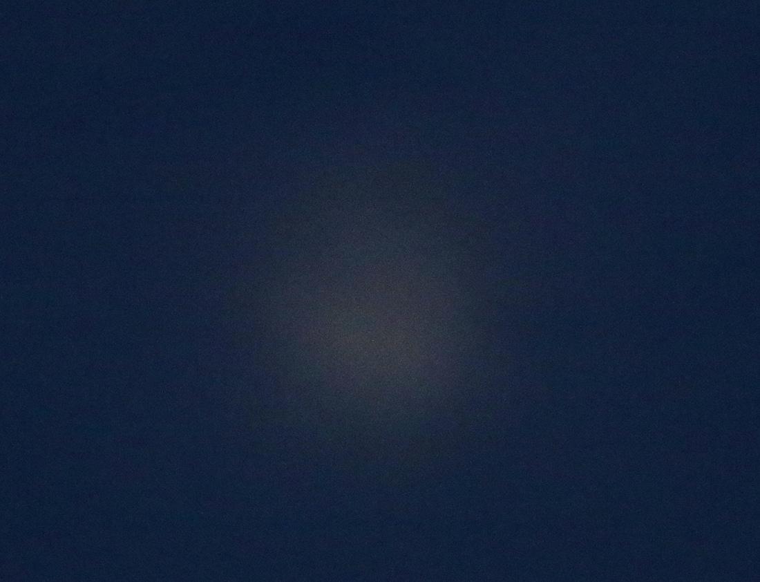 la lune  le 10/09/2019 (41134)