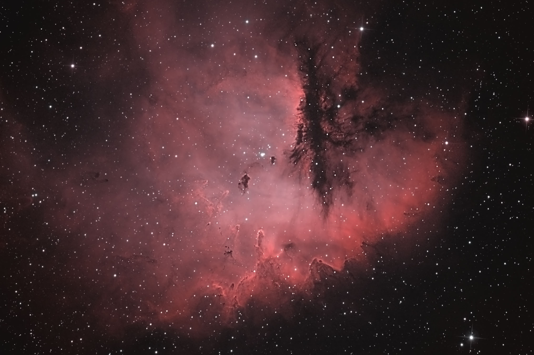 NGC281_HOO_siril_ps_final.jpg