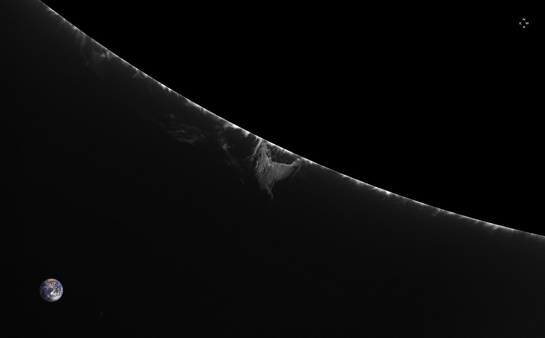 Limbe SSE - 14 Sept 2019