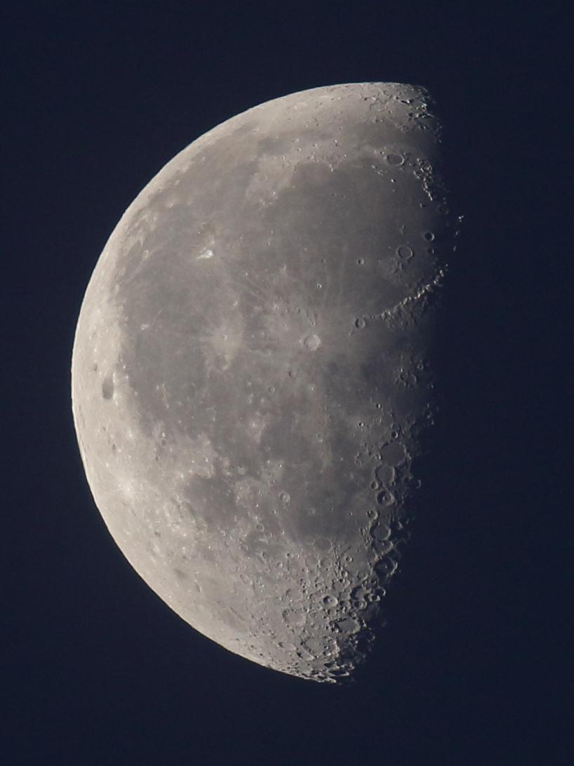 la lune le 21/09/2019 (41569rawjpeg1)