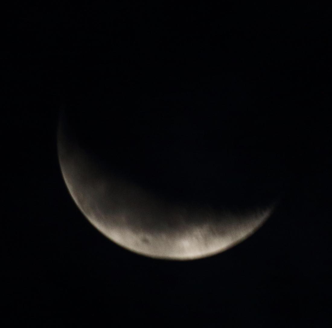 la lune le 24/09/2019 (41621/667rawjpeg1)