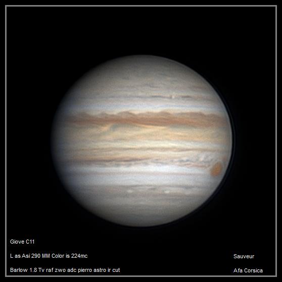 2019-09-04-1834_1-3 images-L_c11_l4_ap327_rvb_v2+.png