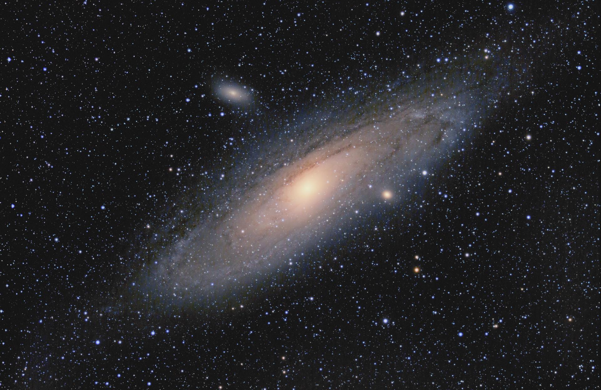 M  31 05-08-2019 V2 PW.jpg
