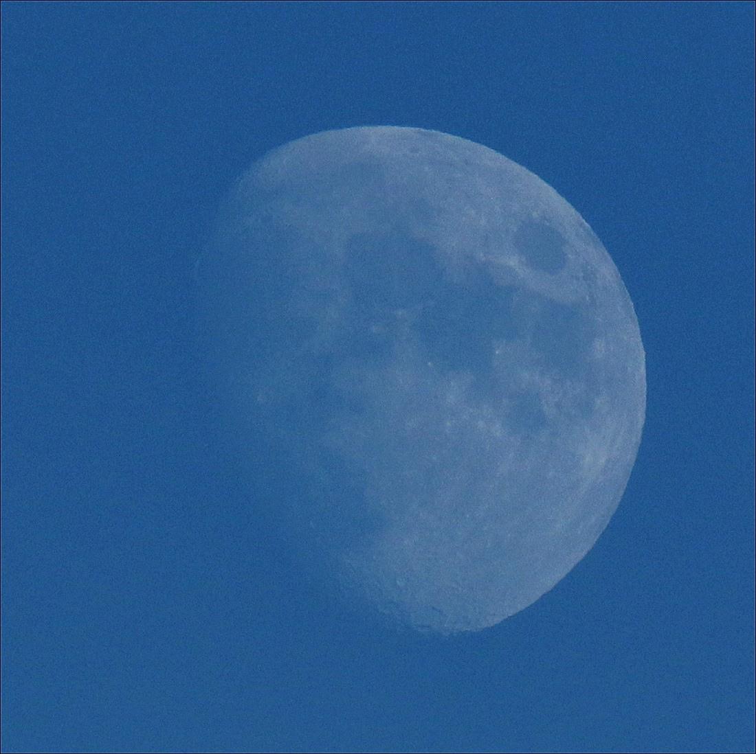 la lune le 09/09/2019 (41128 R6 2)