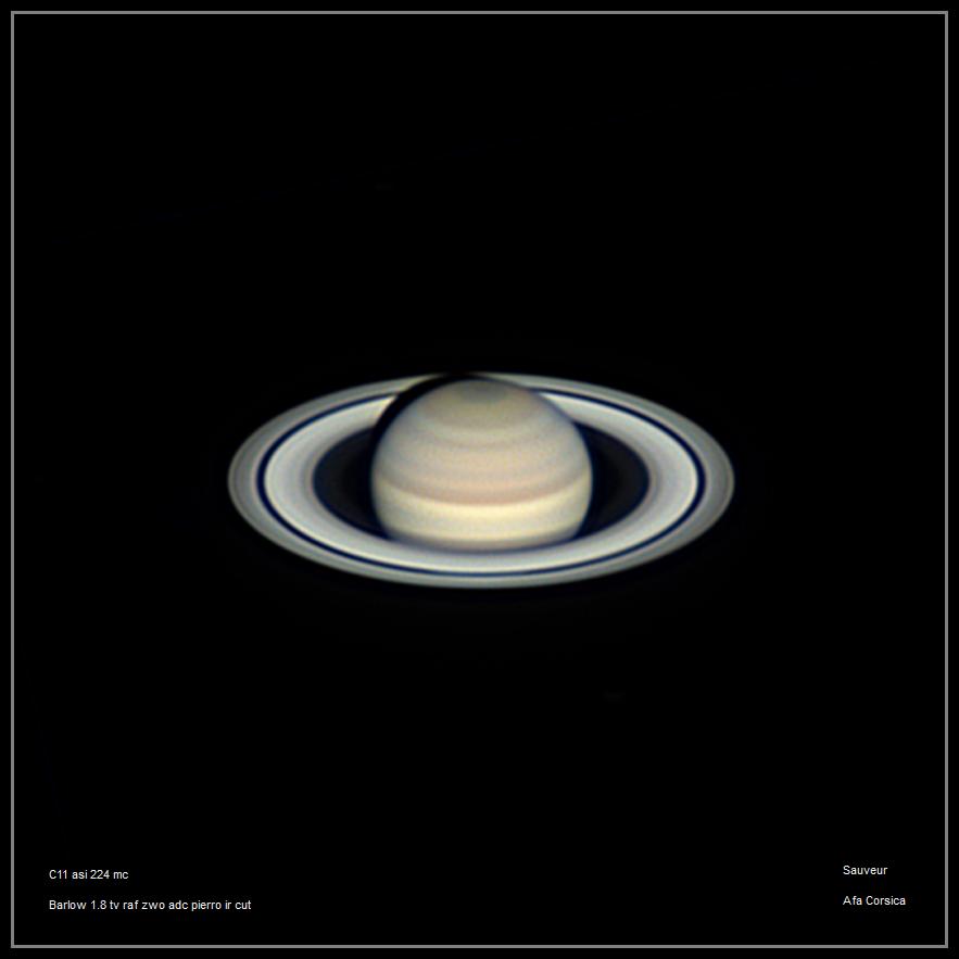 2019-09-13-1932_0-3 images-L_c11_l4_ap127.png