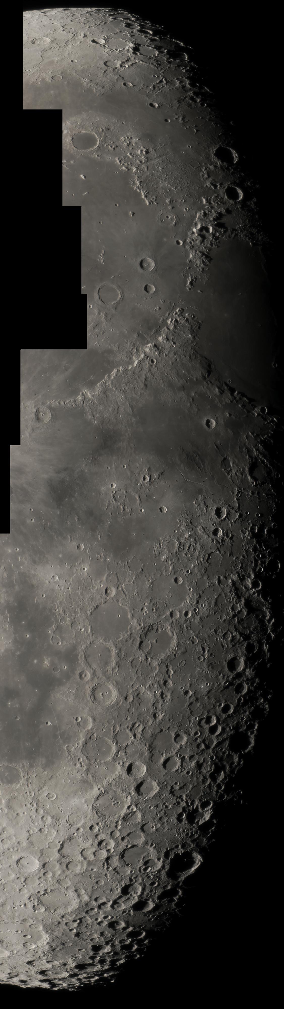 Terminateur lunaire du 200919(T250-B3x-A7s-60%)
