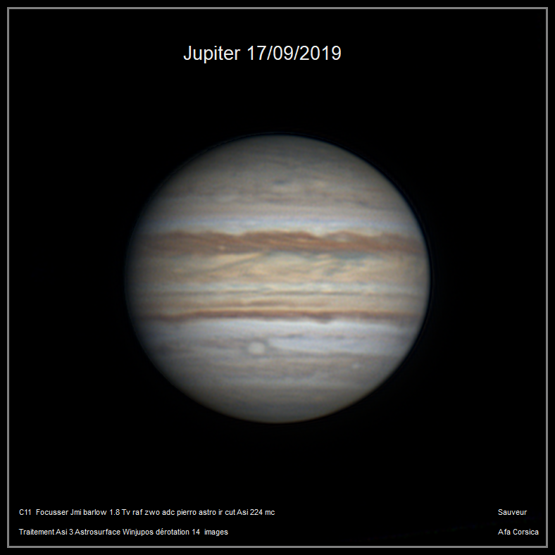 2019-09-17-1800_5-14 images-L_c11_l4_ap170 V1.png