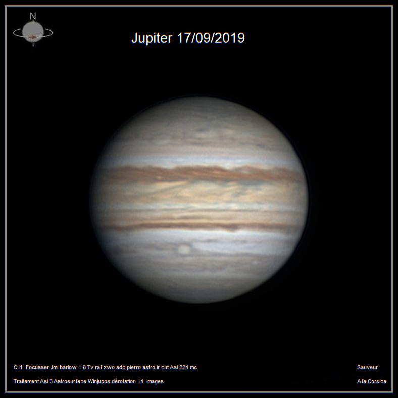 2019-09-17-1800_5-14 images-L_c11_l4_ap170 V1_g.png