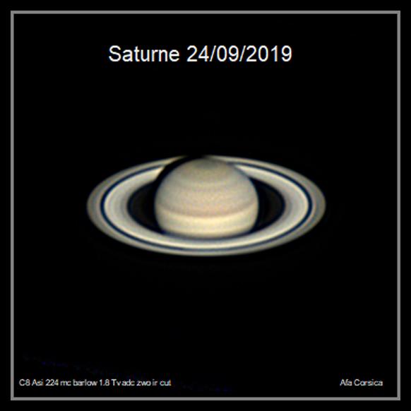 2019-09-24-1822_5-7 images-L_c8_l4_ap42 150.png