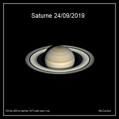 2019-09-24-1822_5-7 images-L_c8_l4_ap42.png