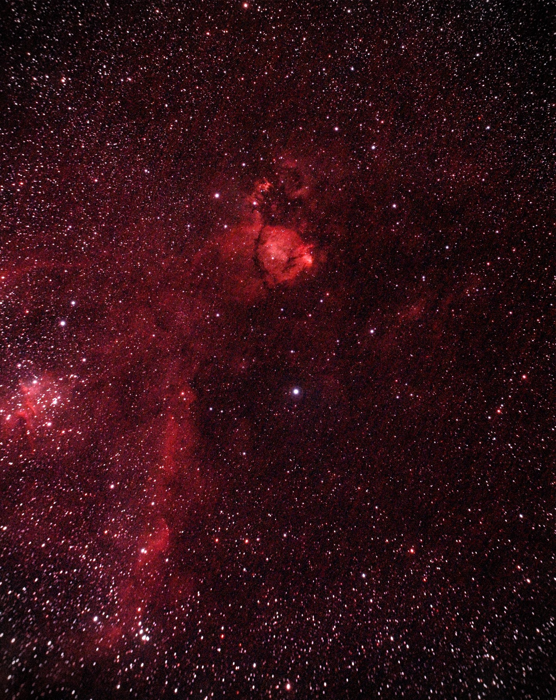IC1795_Siril_01Red.jpg