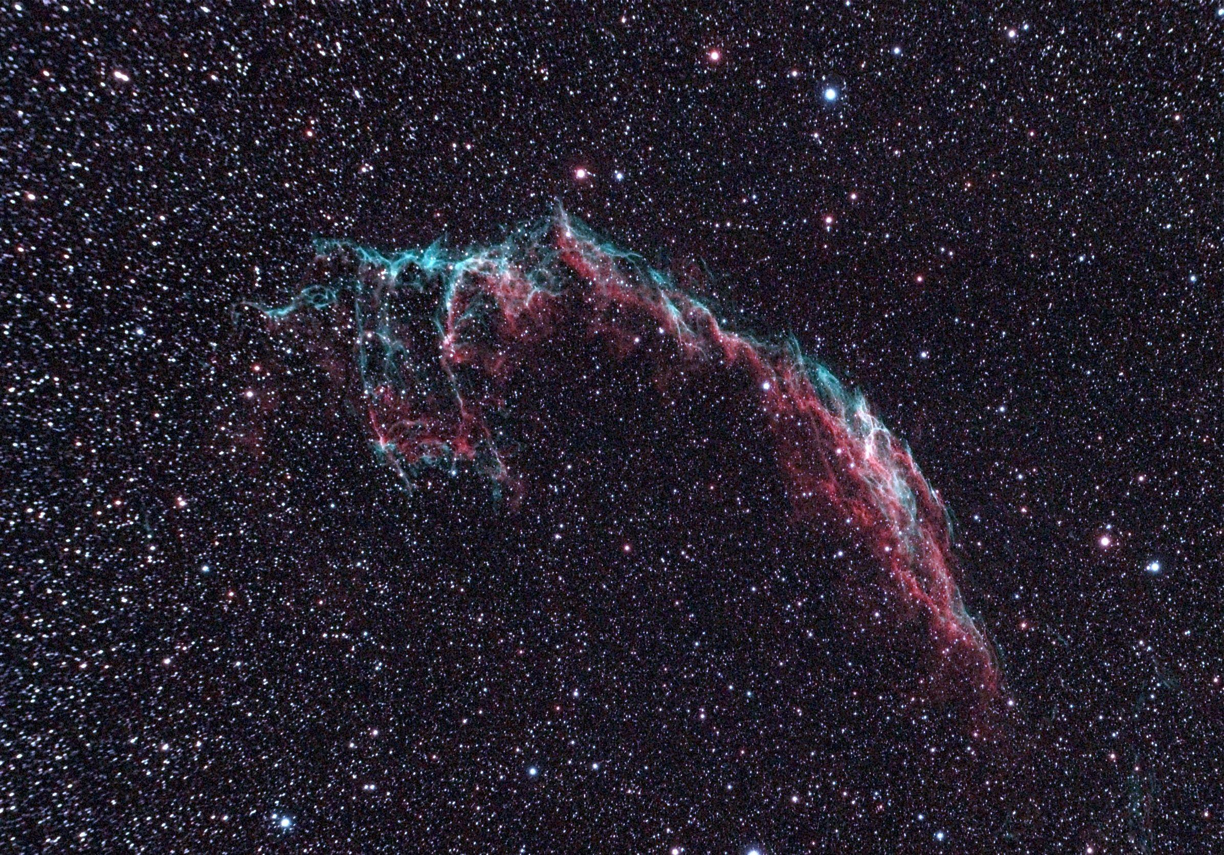 NGC6992_300819_Siril1_01_DarktableGimpRed.jpg