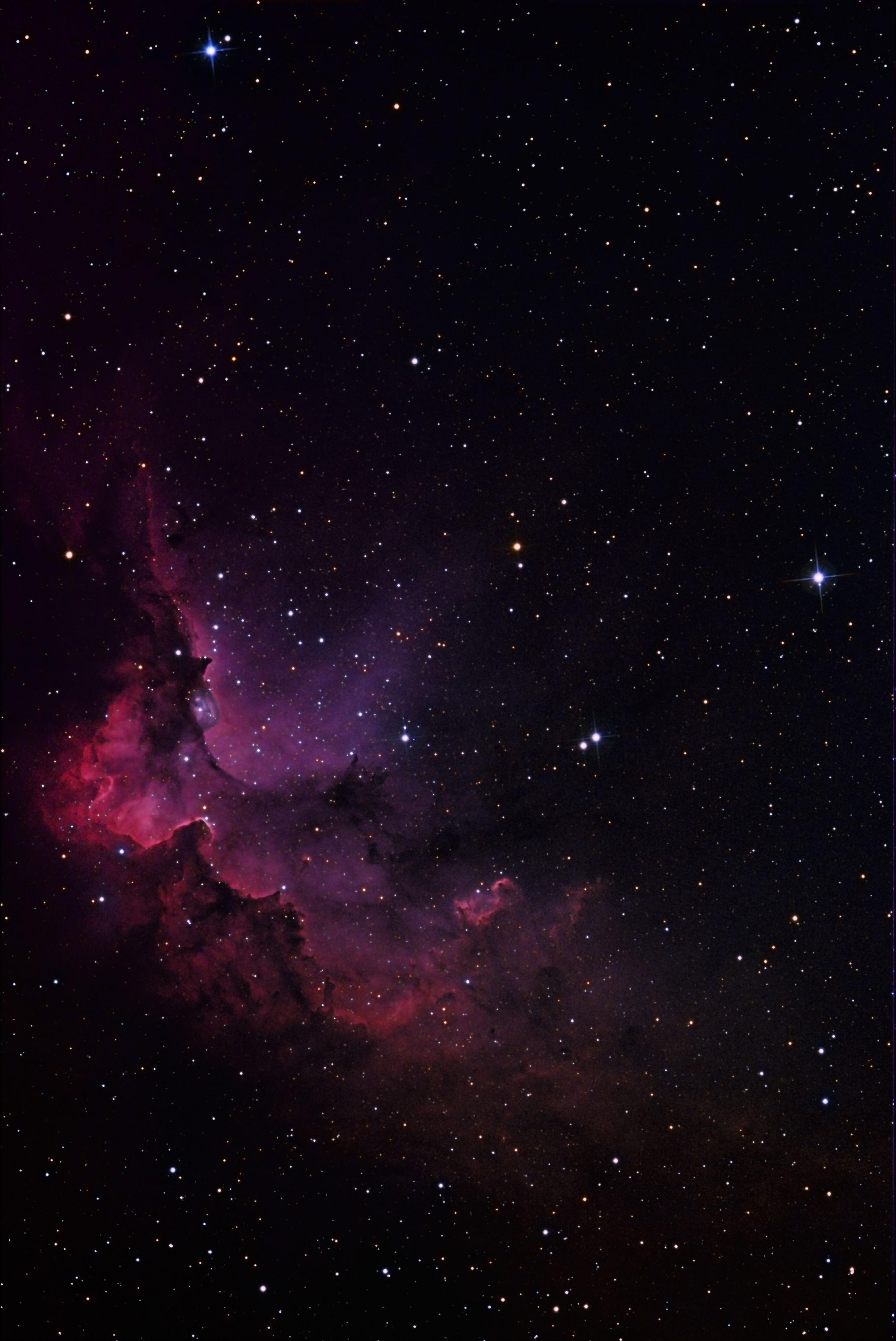 NGC7380_LH_RVB_siril_PS2.jpg
