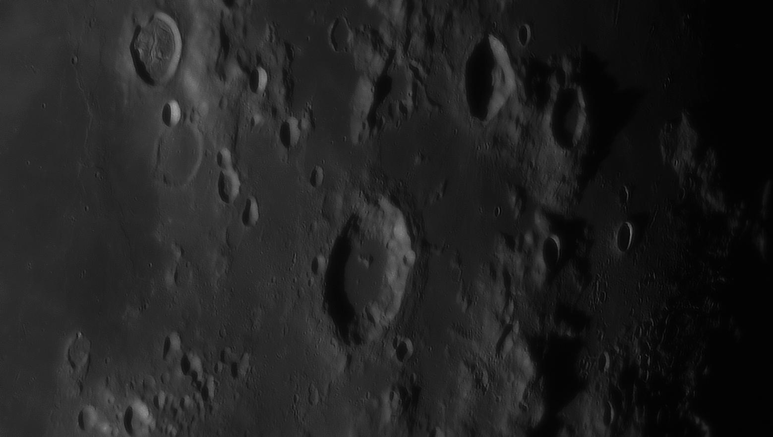 large.moon_17_09_2019_01_26.jpg.205cd4858bc79e16da82e9da120bc32d.jpg